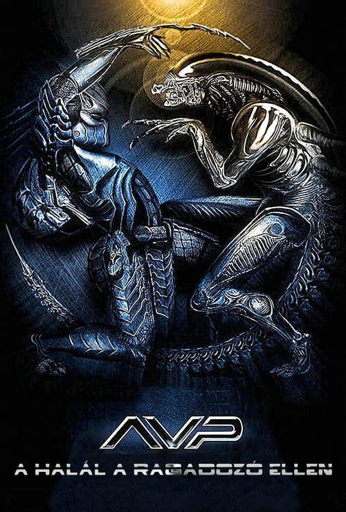 avp full movie watch online