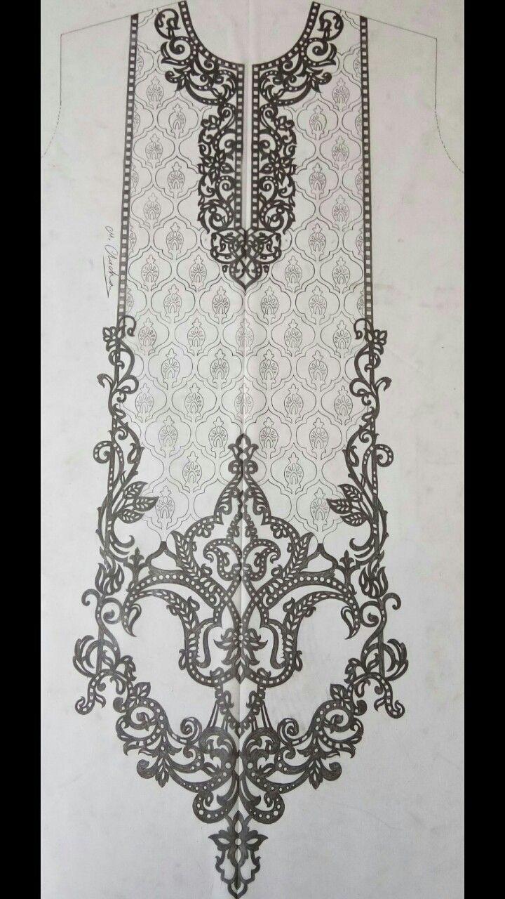 Pin de Daniela Morales en Patrones de bordado | Pinterest | Bordado ...