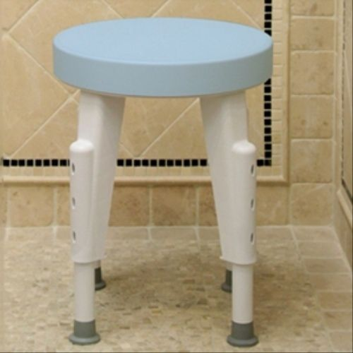 Picture of Swivel Shower Chair | Hm. Health | Pinterest | Shower ...