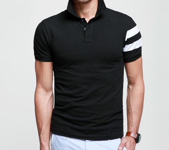 Polo Shirt Printing: The best polos according to our London editor ...