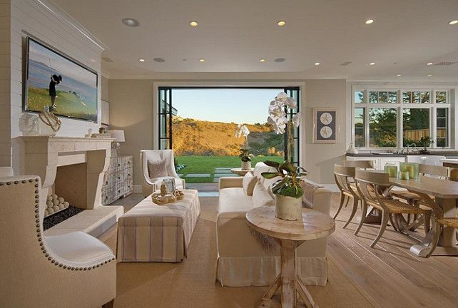 Living Room Design Ideasgreat Living Room Layout#livingroom Captivating Living Room Dining Room Layout Ideas Inspiration