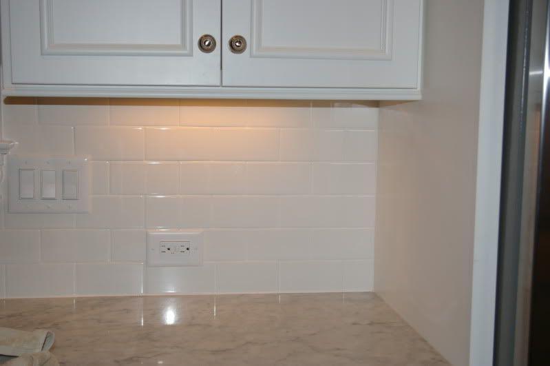 How To End Backsplash In Corner Tile Backsplash Backsplash Kitchen Backsplash Designs