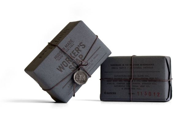 Hudson+Made-+Worker's+Soap+03.jpg (600×423)