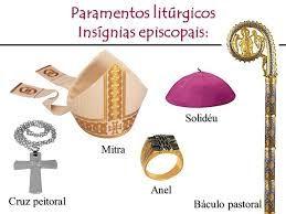 80 Melhores Ideias de Objetos liturgícos   Objetos, No ato ...