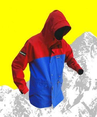 7e3df934 Berghaus | suckless shell jackets | Jackets, Women wear, Fashion