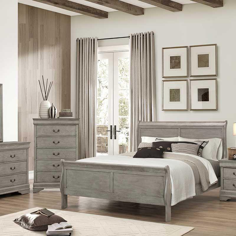 Nice Bedroom Sets Gray, Nice Bedroom Furniture Sets