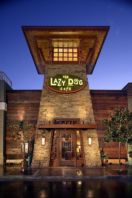 e263ddebf466de2a6518202c9165275c - Restaurants At Victoria Gardens Rancho Cucamonga California