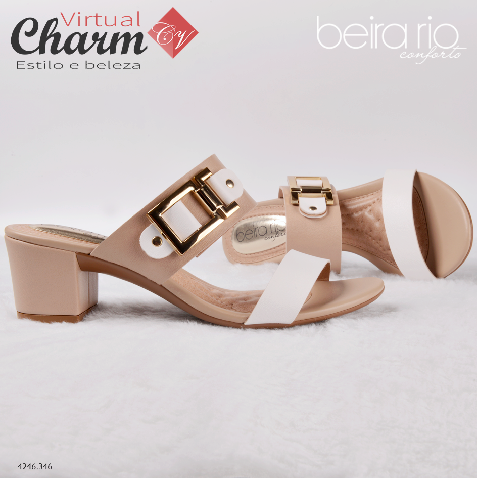 Tênis Vizzano - Charm Virtual   Sapatos e meias, Sapatênis