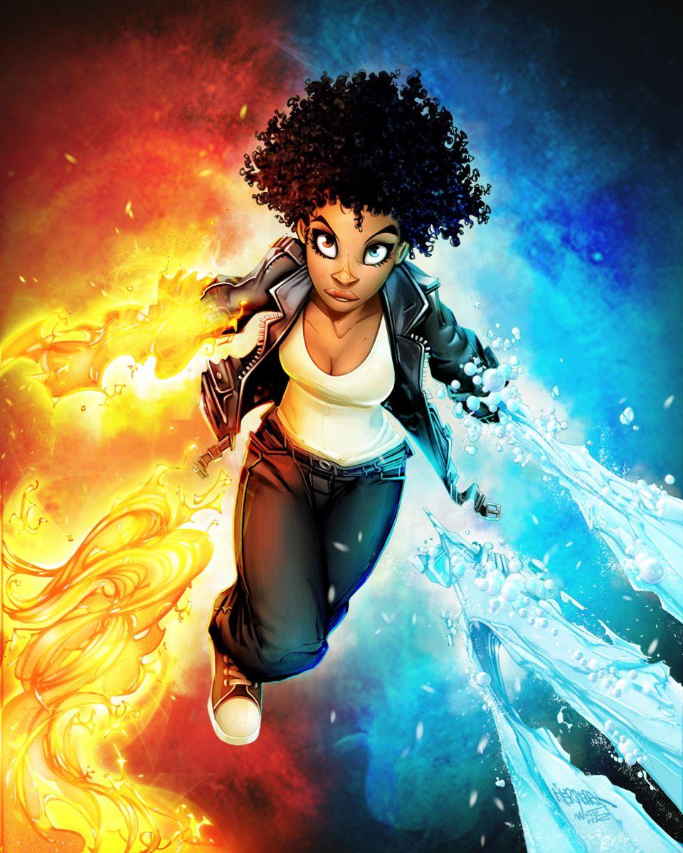 Battle of the atom xmen 2 on behance black comics