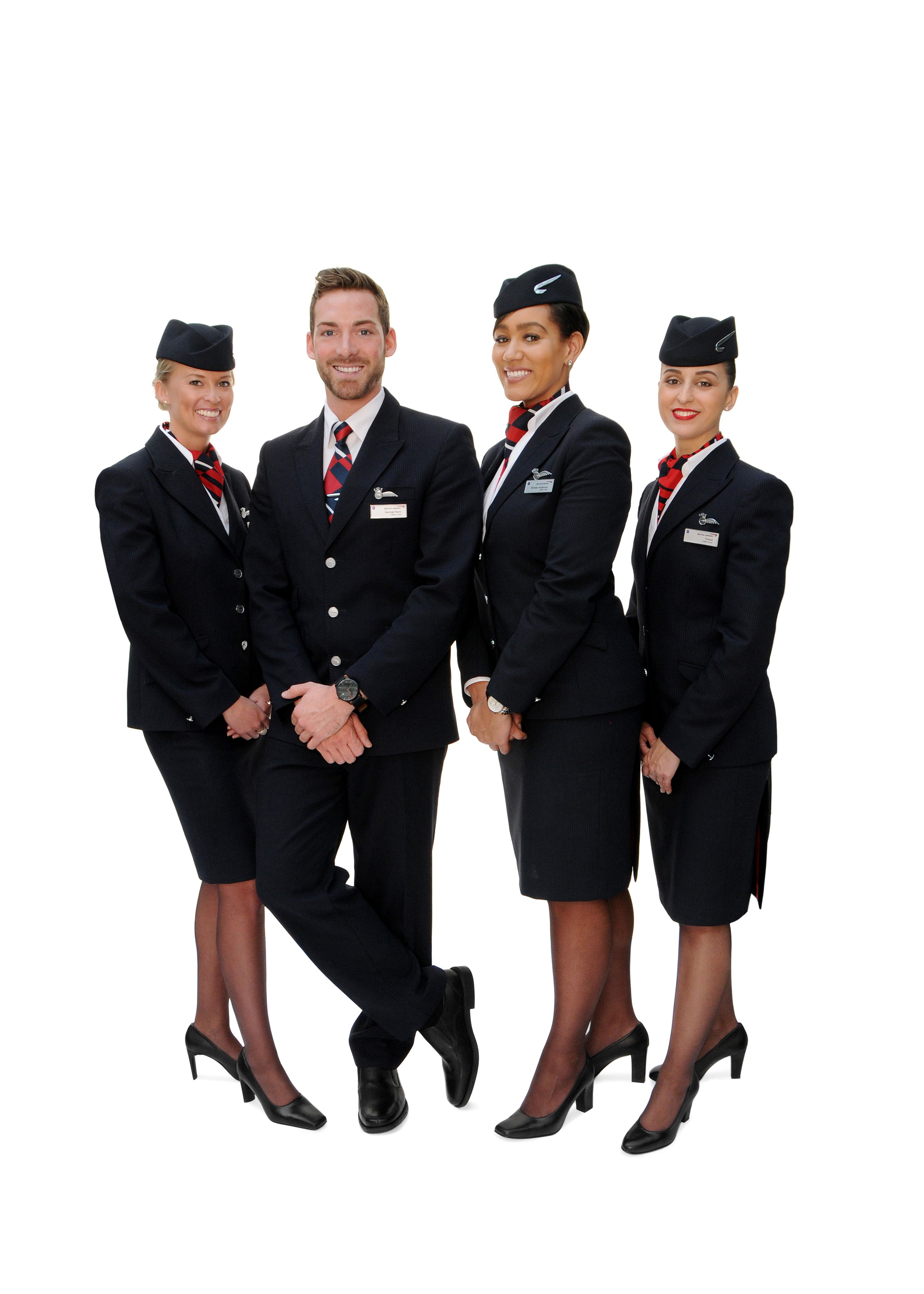 Pin by LDPaterson on Cabin Crew Uniforms  in 2019 | Airline