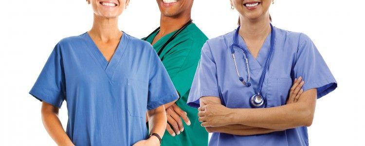In praise of nursing residency programs american nurse