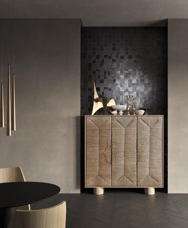Emmemobili Lario Is A Collection Of Furniture That Contemporary Designers Furniture Da Vinci Lifestyle In 2020 Contemporary Furniture Design Furniture Furniture Design