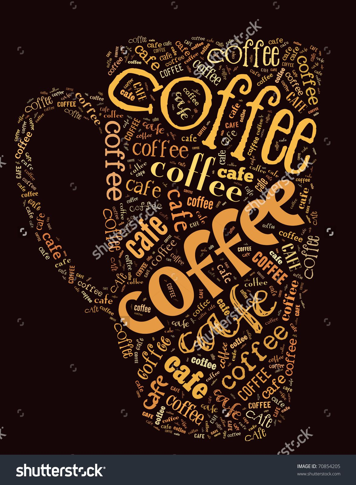 Kaffee Poster Image Result For Cafe Poster Ideas Coffee Coffee Cafe
