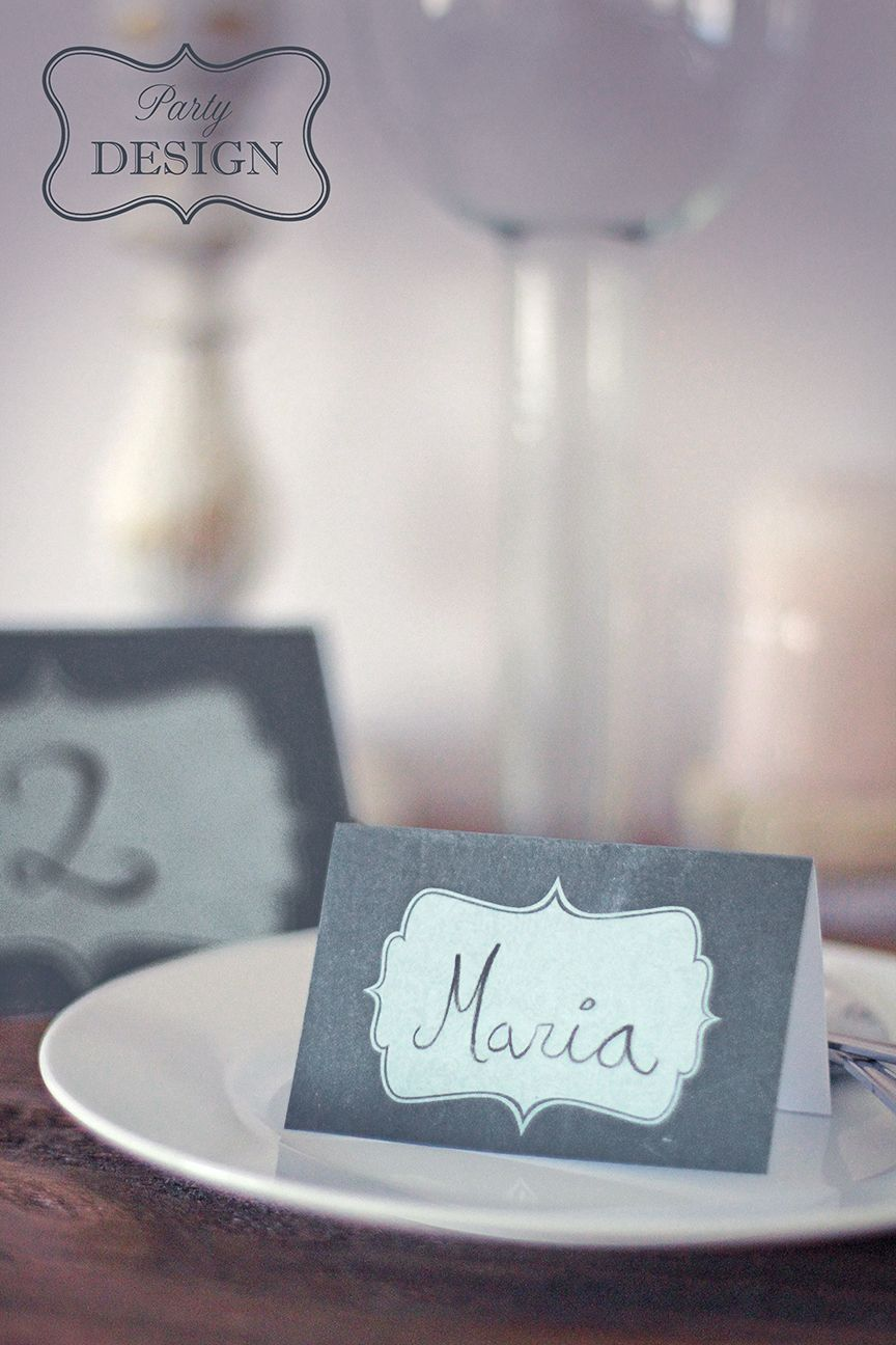 MESEROS DE BODA GRATIS NUMEROS Y NOMBRES, FREE PRINTABLE TABLE NUMBERS GUEST NAME WEDDING