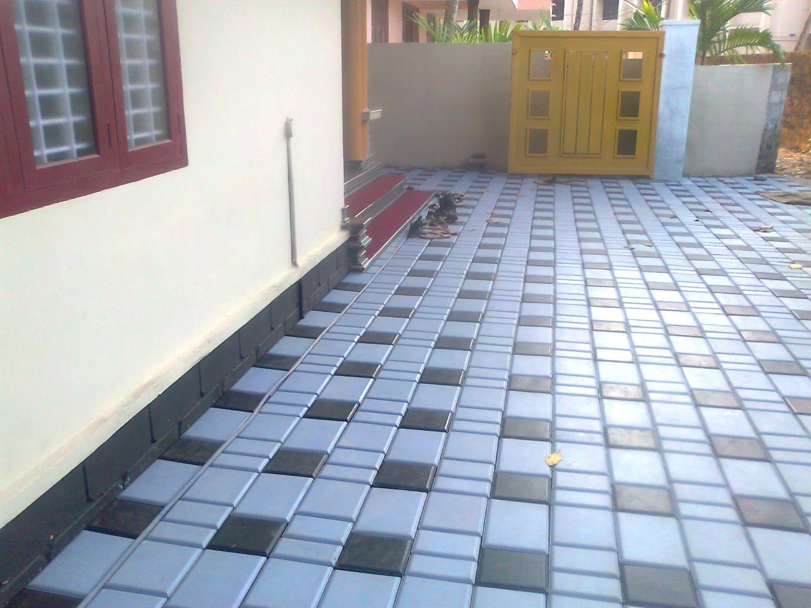 Outside floor tiles kerala httpnextsoft21 pinterest outside floor tiles kerala dailygadgetfo Images