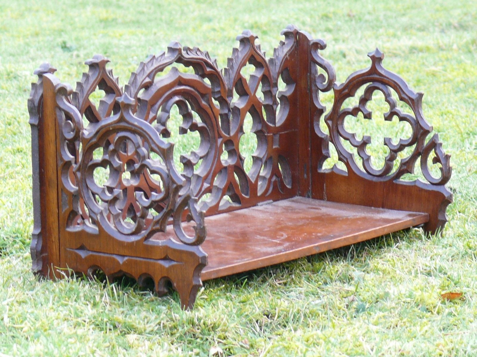 odd furniture pieces. Medieval Collapsible Bookshelf Odd Furniture Pieces F