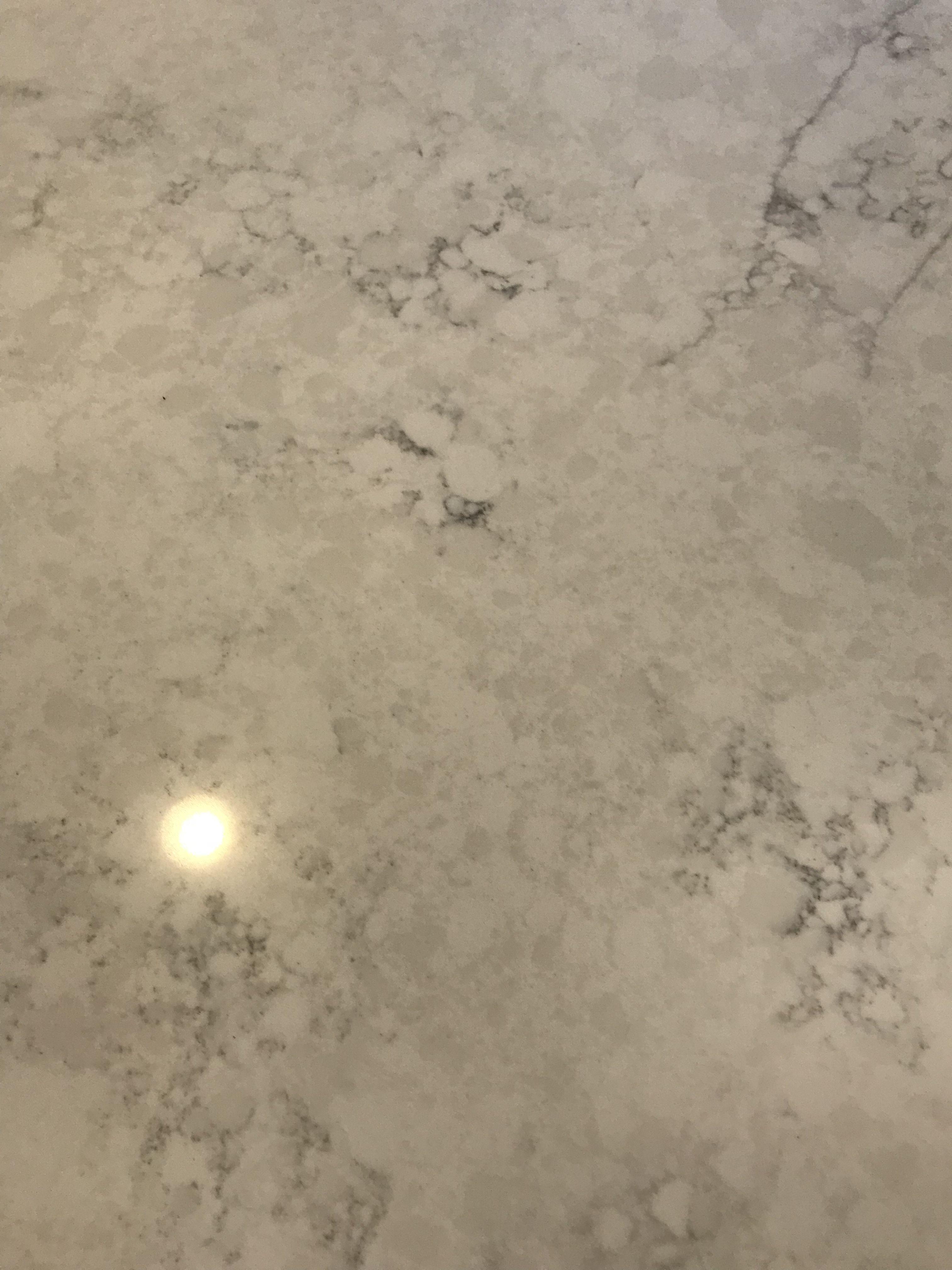 Tipperary Quartz Floor Makeover Flooring Hardwood Floors