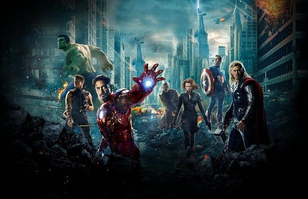 Which superhero sidekick would you want as your right-hand man or woman? Robert Half Work Life #leadership