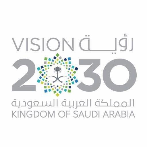 رؤية المملكة العربية السعودية 2030 مجتمع حيوي بنيانه متين Corporate Logo Design Inspiration Logo Design Inspiration Logo Design Examples