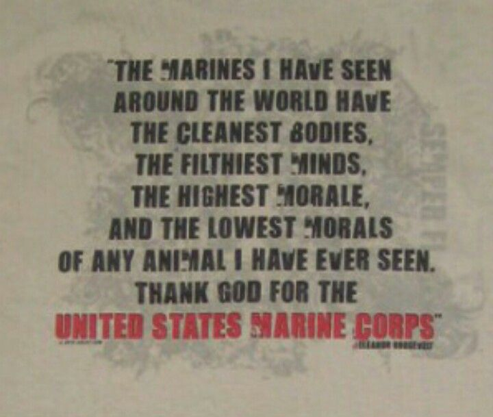 Quote Eleanor Roosevelt Sayings Pinterest Marines Marine Custom Eleanor Roosevelt Quotes Marines