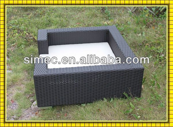 Tejido plástico muebles de exterior | manufactory since 2010 ...