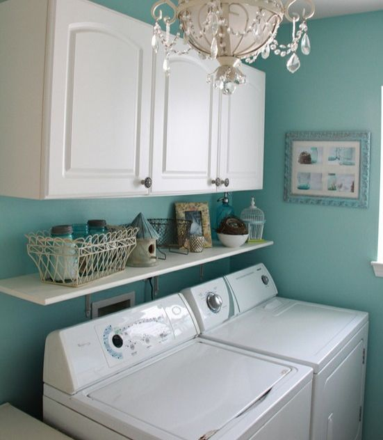 Laundry Room Ideas Pinterest Bdlrqfz Laundry Room Makeover Home Laundry Room Design