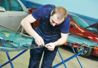 Windshield Replacement Near Me >> Car Windscreen Replacement Near Me Awesome Windshield