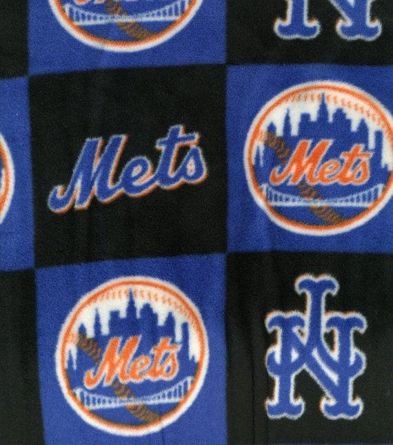 Major League Baseball Team Fabric By the Yard a0ba41c8d