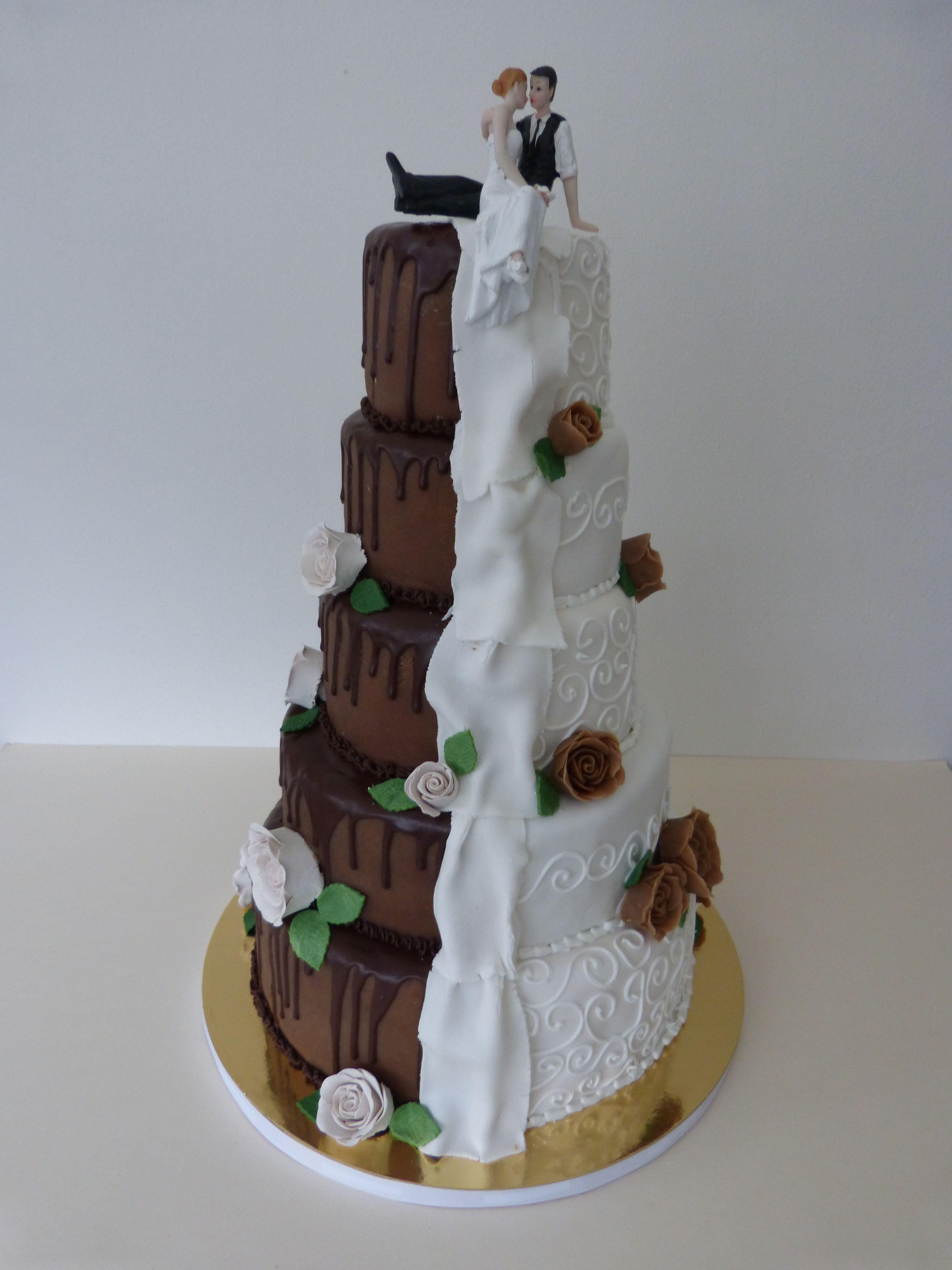 Wegging Cake Hochzeitstorte Hochzeitskuchen Cake Cube Konz
