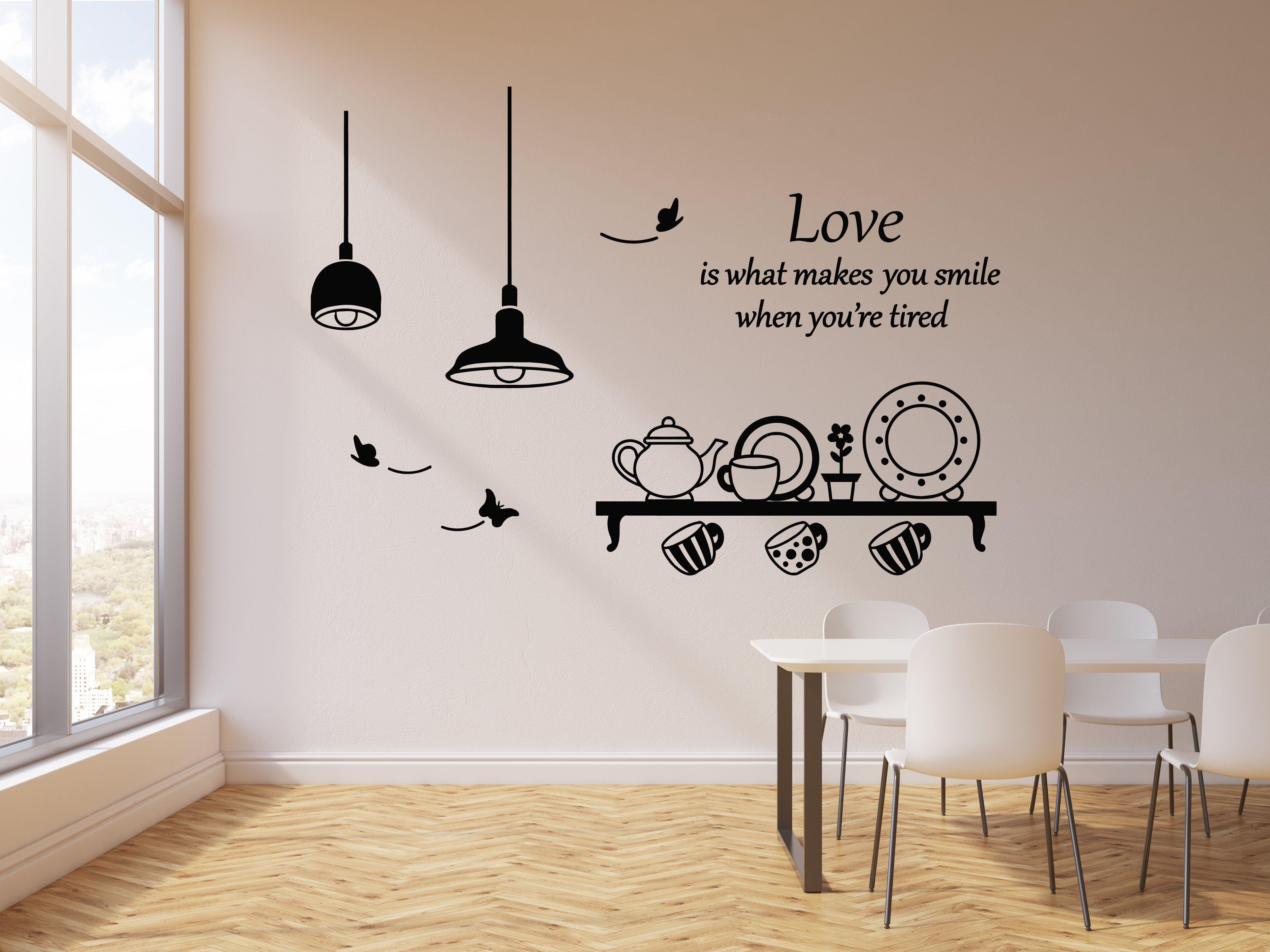Pin On Wall Design