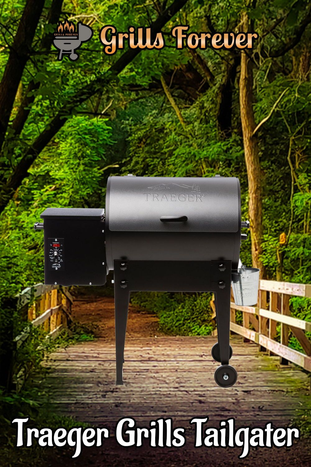 Camp Chef Pg24 Pellet Grill And Smoker Pellet Grill Reviews Pellet Smoker Reviews Best Pellet Smoker 201 Pellet Grill Reviews Grilling Best Electric Smoker