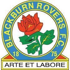 Blackburn Tantang City - Blackburn Rovers menantang Manchester City dengan menyuruh agar klub besutan Manuel Pellegrini bisa menurunkan skuat terbaiknya.
