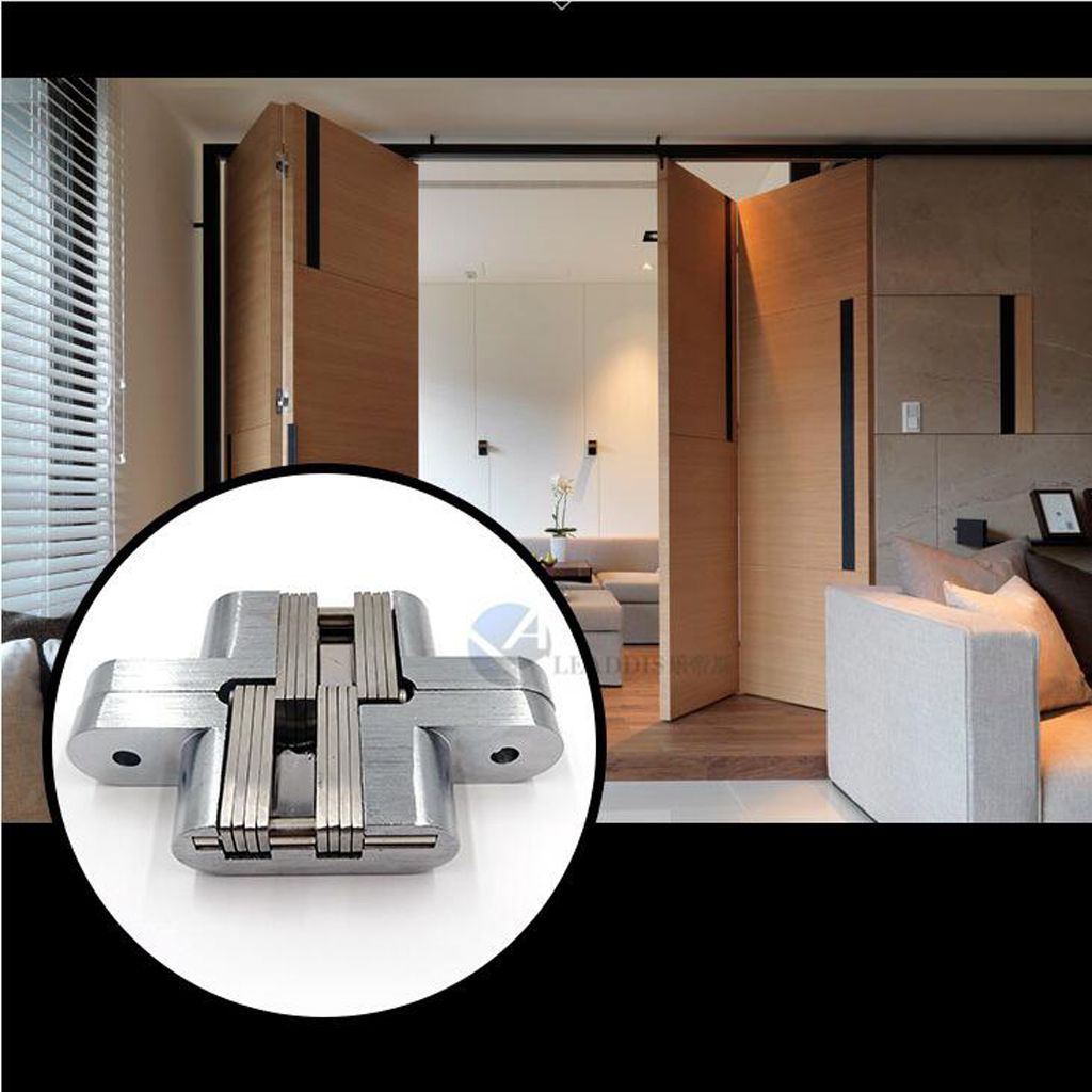 Cheap door hinges buy directly from china suppliersheavy