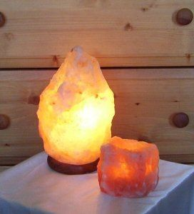 Salt Rock Lamp Walmart Alluring Aloha Bay Himalayan Salt Crystal Lamp 78  Things I Want Or Could Review