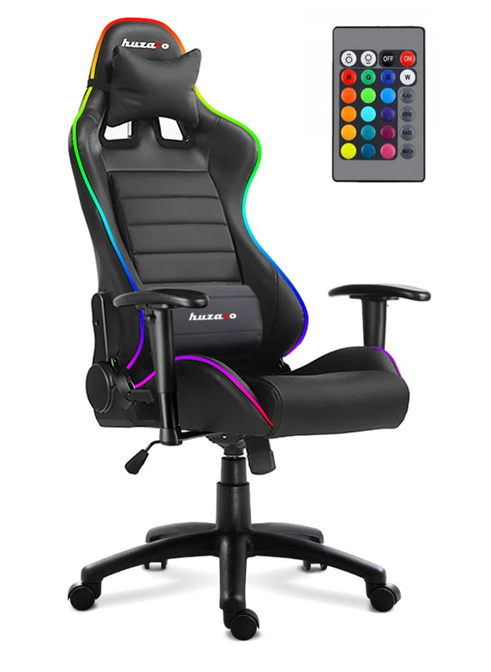 Best office gaming chair 2020