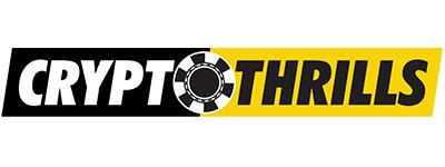 Crypto Thrills Casino Exclusive 50 Free Spins   Casino Bonus