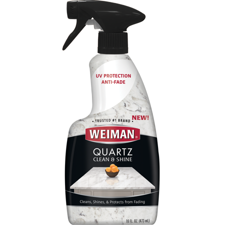 Household Essentials Quartz Cleaner Cleaning Resin Uses