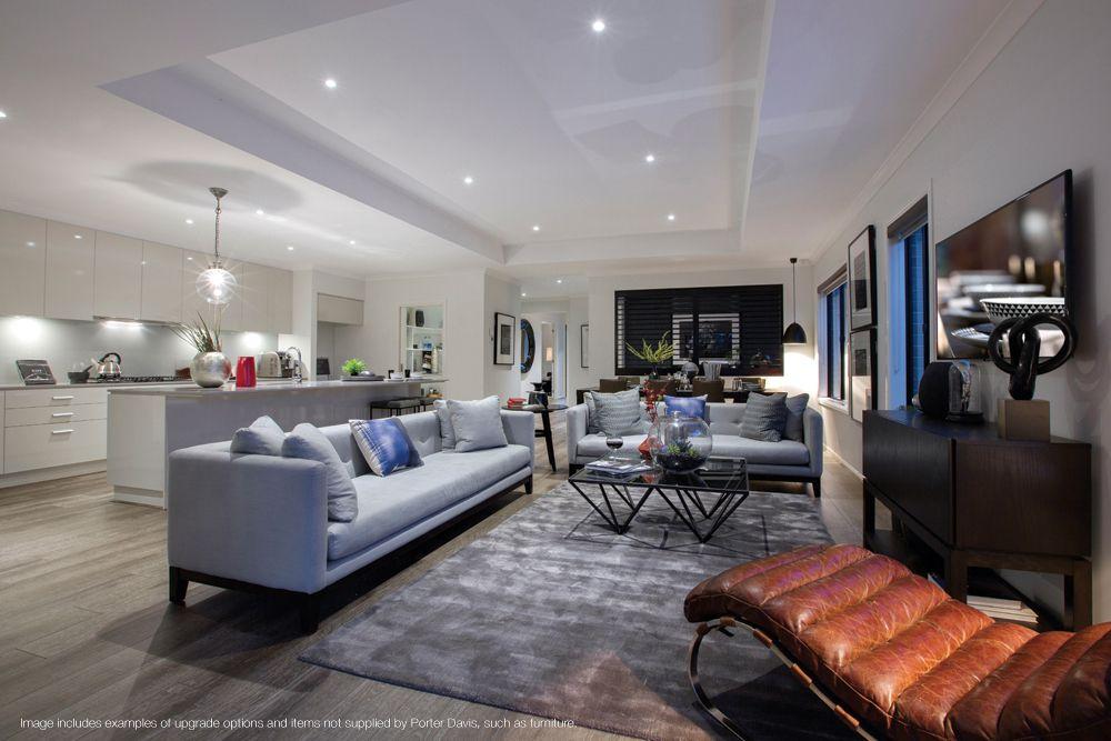 Dunedin 48 With New York World Of Style Designer Category Enchanting Living Room Dunedin Style