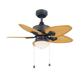 Harbor breeze 36 southlake light bronze ceiling fan item 67423 harbor breeze 36 southlake light bronze ceiling fan item 67423 model mozeypictures Gallery