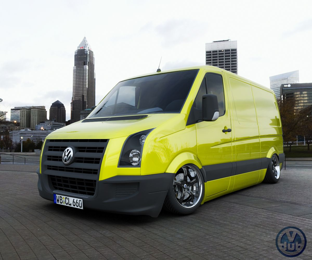vw crafter google search cars pinterest vw crafter vw and vans. Black Bedroom Furniture Sets. Home Design Ideas