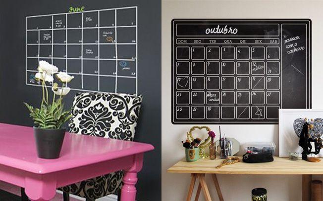 Shopkola-adesivo-de-parede-calendário1