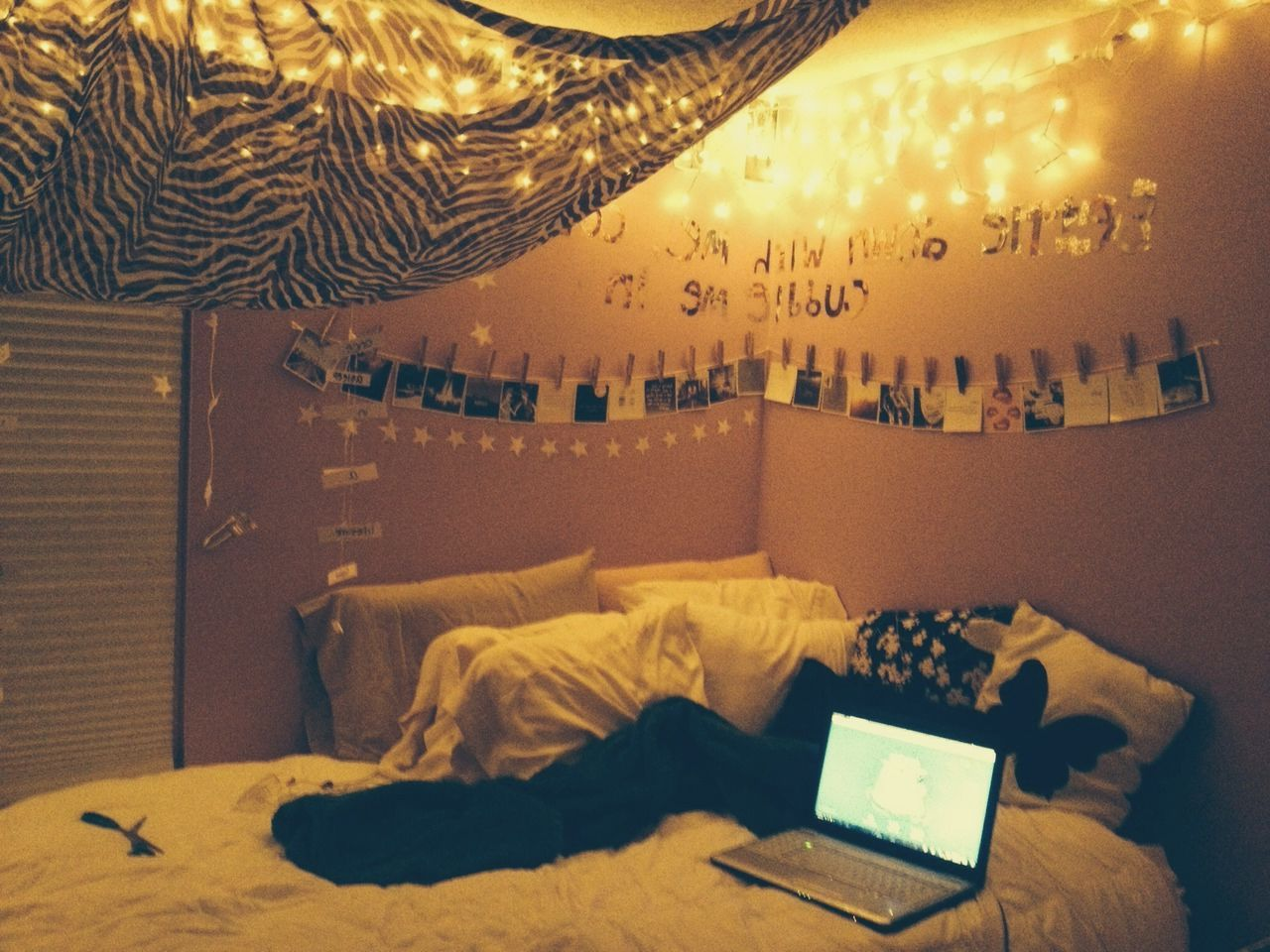 Bedroom girls tumblr ideas - Bedroom Ideas For Teenage Girls Tumblr Google Search