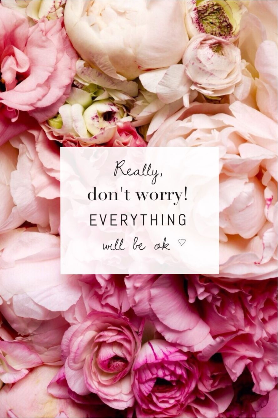 Floral Quote Iphone Wallpaper Iphone Wallpaper Quotes Inspirational Floral Quotes Wallpaper Iphone Quotes