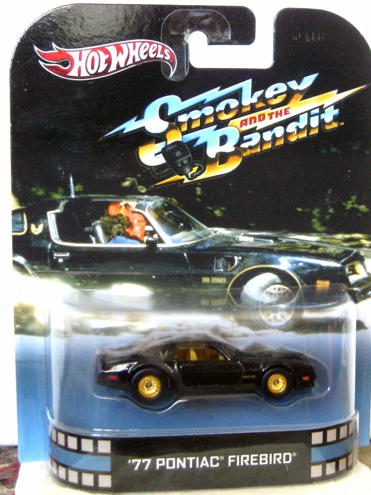smokey and the bandit 3 imcdb