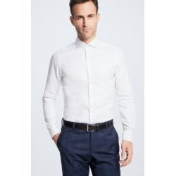 Slim Fit Hemden für Herren #fallcolors