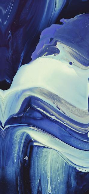 مجموعة خلفيات ايفون عالية الجودة و ألوان راقية Abstract Full Hd Wallpapers Pop Art Wallpaper Art Wallpaper Iphone Colorful Backgrounds