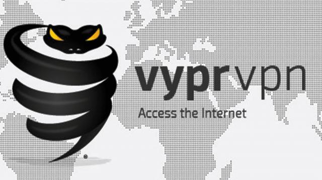 VyprVPN 2 17 2 Crack Full Version is Here! {Latest} | Cracktube net