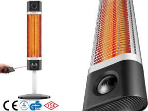 Panou Infrarosu 1800w Ip55 Infrared Heater Heating Systems Heater