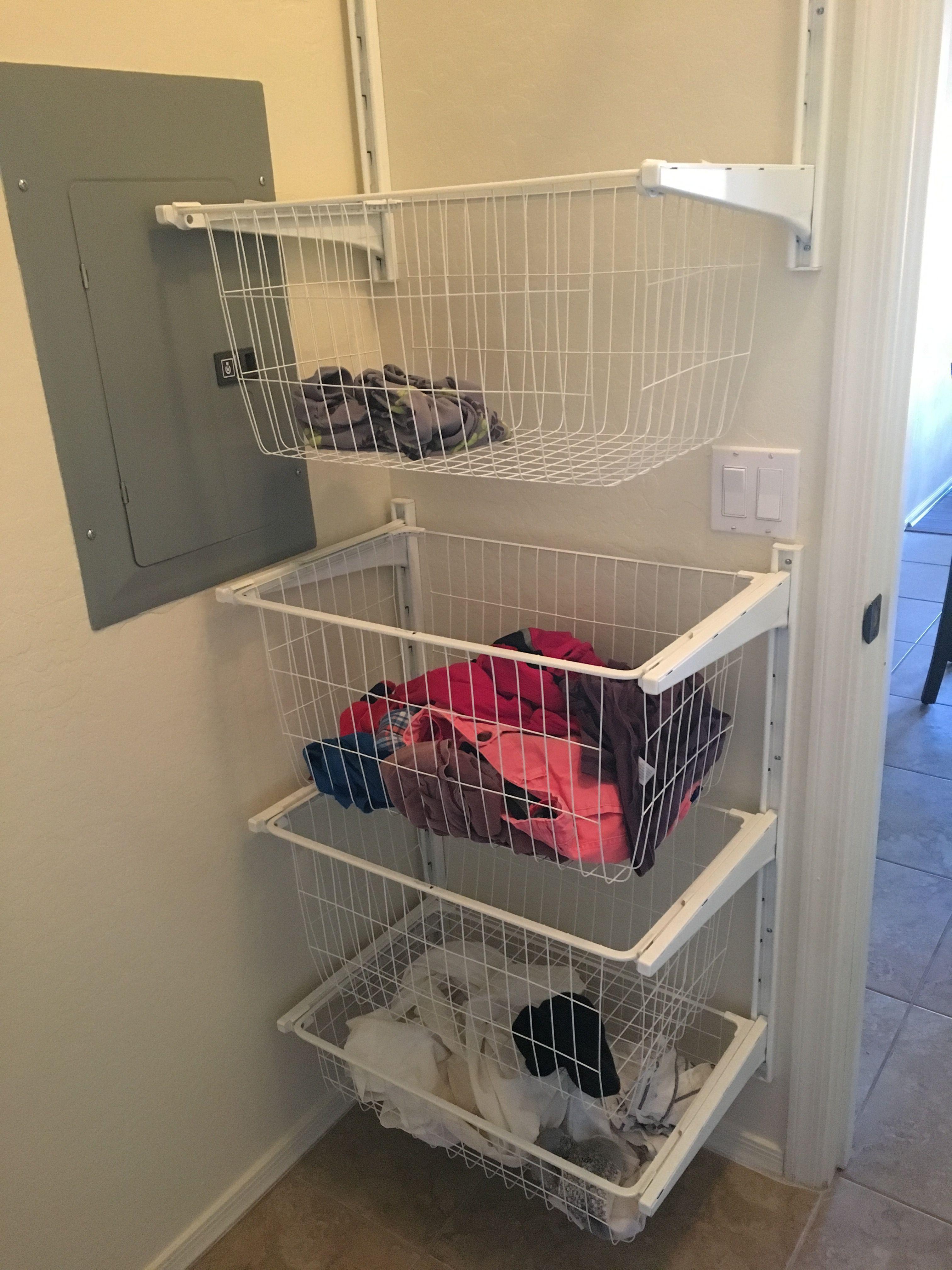 Basement Bathroom Ideas Ikea Laundry Room Small Laundry Room