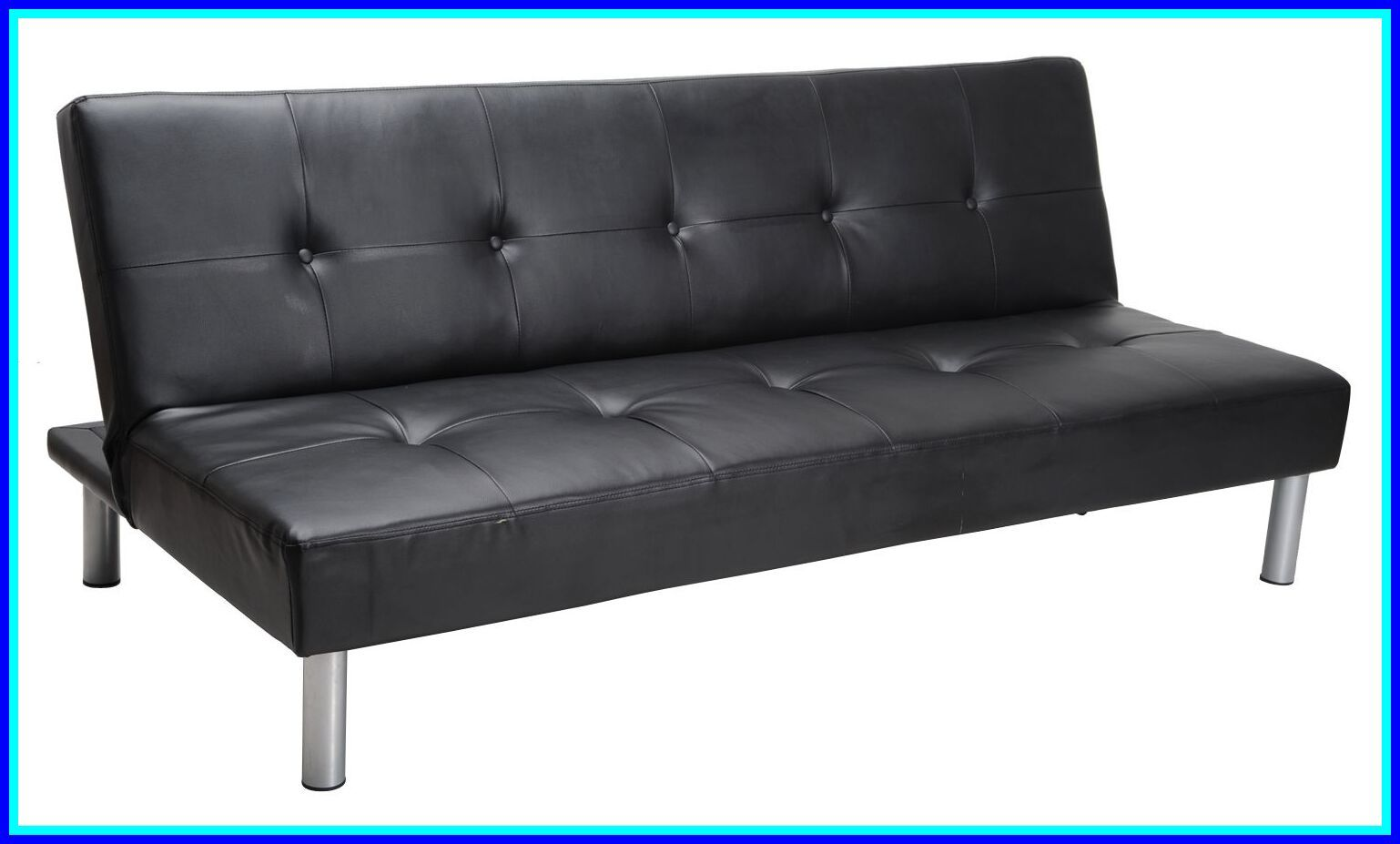 76 Reference Of Sofa Bed Amazon Canada In 2020 Black Leather Sofa Bed Leather Sofa Bed Sofa Bed Black